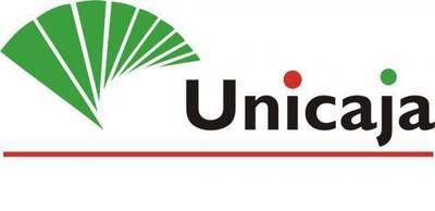Unicaja y Cajasur se fusionan