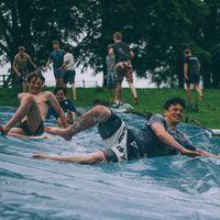 Aprovecha tus vacaciones de verano para moverte más: cinco ideas para conseguirlo