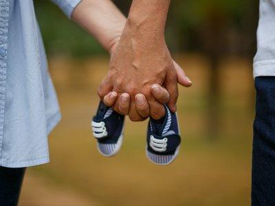 ¿Por qué discuten las parejas en el embarazo? Los problemas más frecuentes y cómo resolverlos