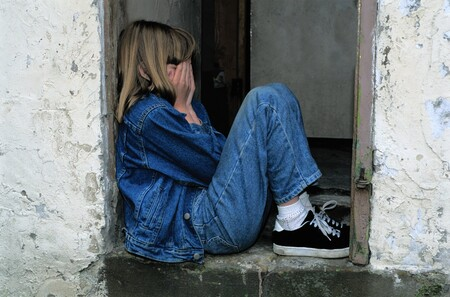 Dar nalgadas a los niños afecta su estabilidad mental de adultos, propiciando la depresión y el suicidio
