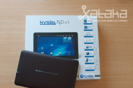 nvsbl-p4d-v3-empaquetado.jpg