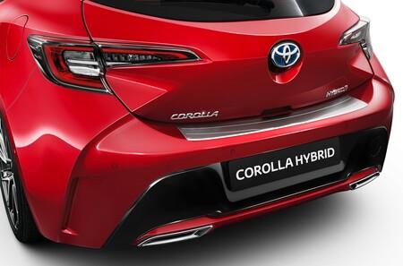 Toyota Custom
