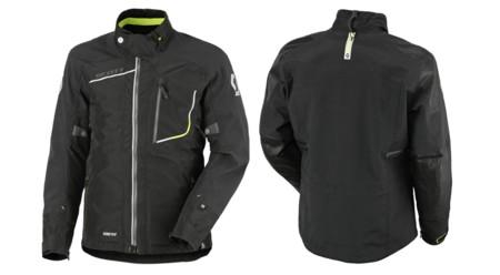 Scott Priority GT, chaqueta para tres estaciones