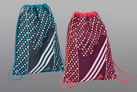 Adidas Disney 4
