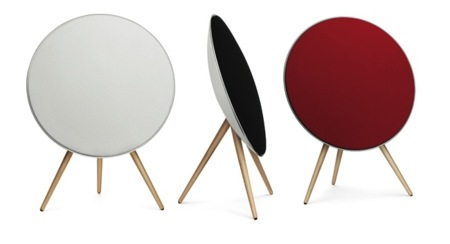Bang & Olufsen BeoPlay A3