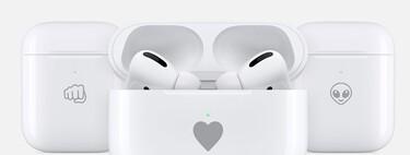 Apple prepara unos AirPods Pro más pequeños y un rediseño del modelo normal para 2021, según Gurman