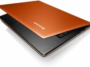 lenovo-ultrabook-ideapad-u300s-380x285.jpg