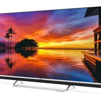 Nokia puede estrenarse en la India con su primer televisor inteligente: 43 pulgadas y tecnología de atenuación inteligente