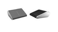 Microsoft estaría preparando su propio Magic Trackpad