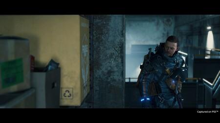 Death Stranding Directors Cut Screenshot 05 Teaser En 04may21