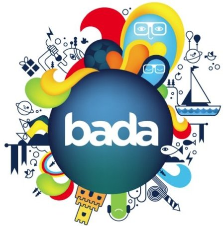 Samsung continúa su apuesta por Bada