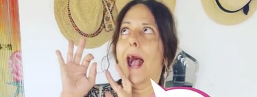 La desternillante reacción de Yolanda Ramos a la detención de José Luis Moreno siete años después de reclamarle su famosa deuda en 'Hable con ellas'