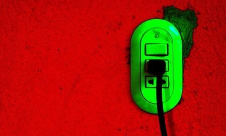 ¿Es posible bajar la potencia eléctrica contratada?