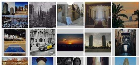 Lefty convierte Instagram en un servicio de imágenes de stock donde puedes ganar dinero con tus fotos