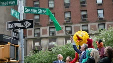 Nueva York Blasio Sesame Street 1351075194 99228904 667x375