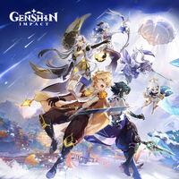 Genshin Impact recibirá esta primavera una versión nativa en PS5 con mejoras visuales y resolución en 4K