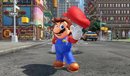 Estos son los trailers de algunos de los juegos que van a estar disponibles para la Nintendo Switch