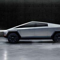 La Tesla Cybertruck podría adelantar meses su llegada a producción: Tesla acelera para levantar su nueva Gigafactory en EEUU