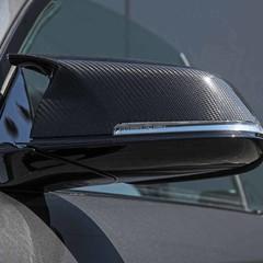 Foto 12 de 19 de la galería lightweight-bmw-m2-cabrio en Motorpasión