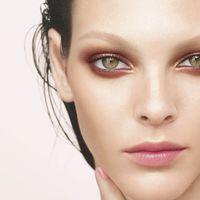 Chanel nos propone un verano muy ligero y luminoso con la colección  Éclat et Transparence
