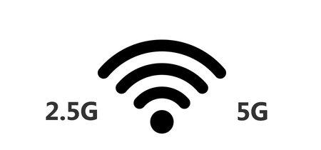 WiFi 2.4GHz y 5GHz: cuáles son las diferencias y cuál elegir