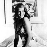 No todo fueron luces, glamour y champán para la prota de Gilda: la historia que quizá no conoces de Rita Hayworth