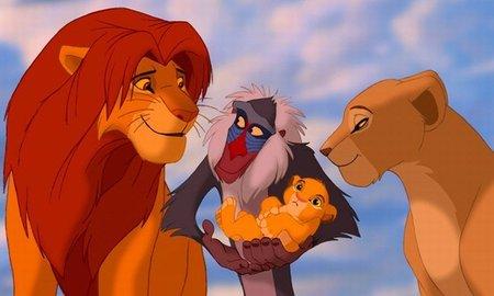 el-rey-leon-3d-pelicula-estreno.jpg