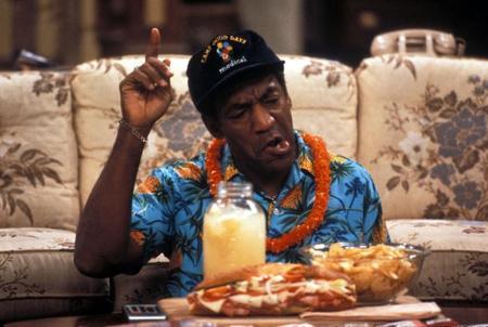 Bill Cosby vuelve a NBC como protagonista de una sitcom familiar que huele a conservador