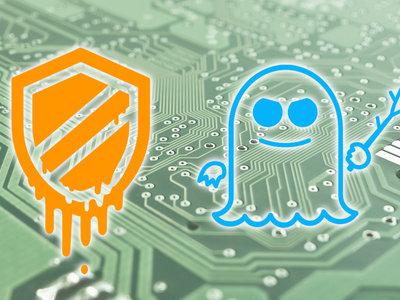 En qué se diferencian Meltdown y Spectre, las graves vulnerabilidades que afectan a los procesadores modernos