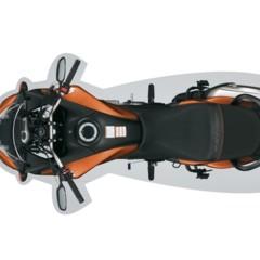 Foto 1 de 50 de la galería suzuki-v-strom-650-2012-fotos-de-detalles-y-estudio en Motorpasion Moto
