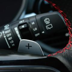 Foto 14 de 23 de la galería kia-forte-gt-hatchback-prueba en Motorpasión México