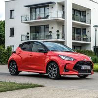 El nuevo Toyota Yaris Hybrid arranca su venta en España, con etiqueta ECO y partiendo de los 22.200 euros