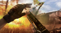 'Far Cry 2' se vuelve hardcore