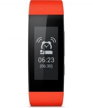Smartband Talk Swr30 Notification Wake A0b5192465054c9e413d770292f48105 300