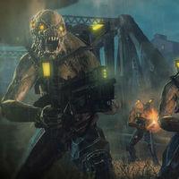 Insomniac Games no tiene intención de desarrollar un nuevo Resistance. Su futuro es responsabilidad de Sony
