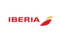Iberia estrena logotipo. Un poco de historia