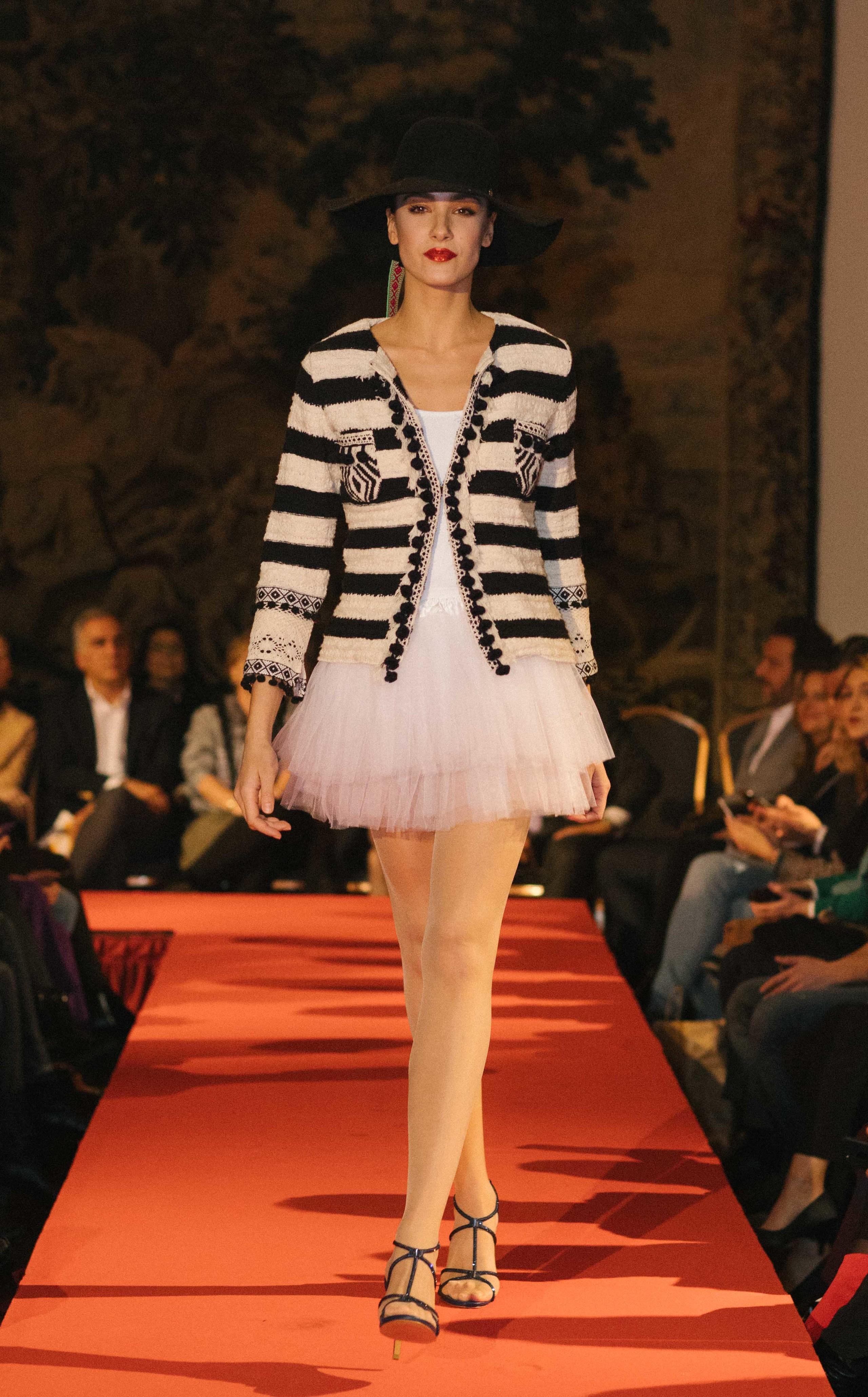 Foto de Las chaquetas de moda son de The Extreme Collection (13/25)