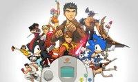 'Crazy Taxi' y 'Sonic Adventure' a PSN y XBLA. Ya es oficial, y llegarán más clásicos de Dreamcast