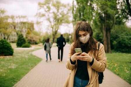 La fatiga pandémica es una realidad: estas son algunas cosas que podemos hacer para que nos afecte menos
