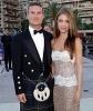 22_David Coulthard y Simona Abdelnouron.jpg