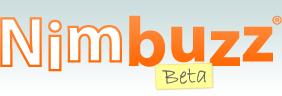 Nimbuzz, la revolución en la telefonía móvil