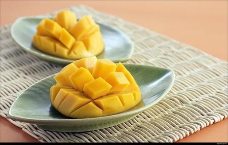 Mango 2360551 1280
