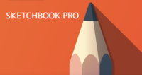 SketchBook Pro 7: la aplicación de dibujo para Mac se une a la moda de las suscripciones