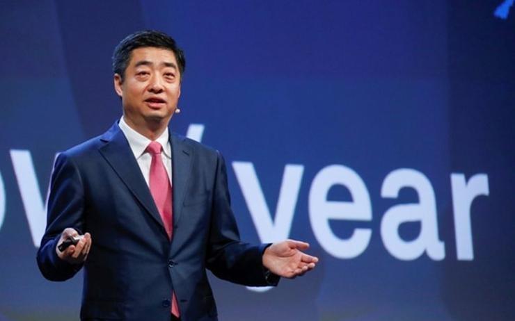 """Huawei considera infundadas las acusaciones de EEUU y las considera un """"peligroso precedente"""""""