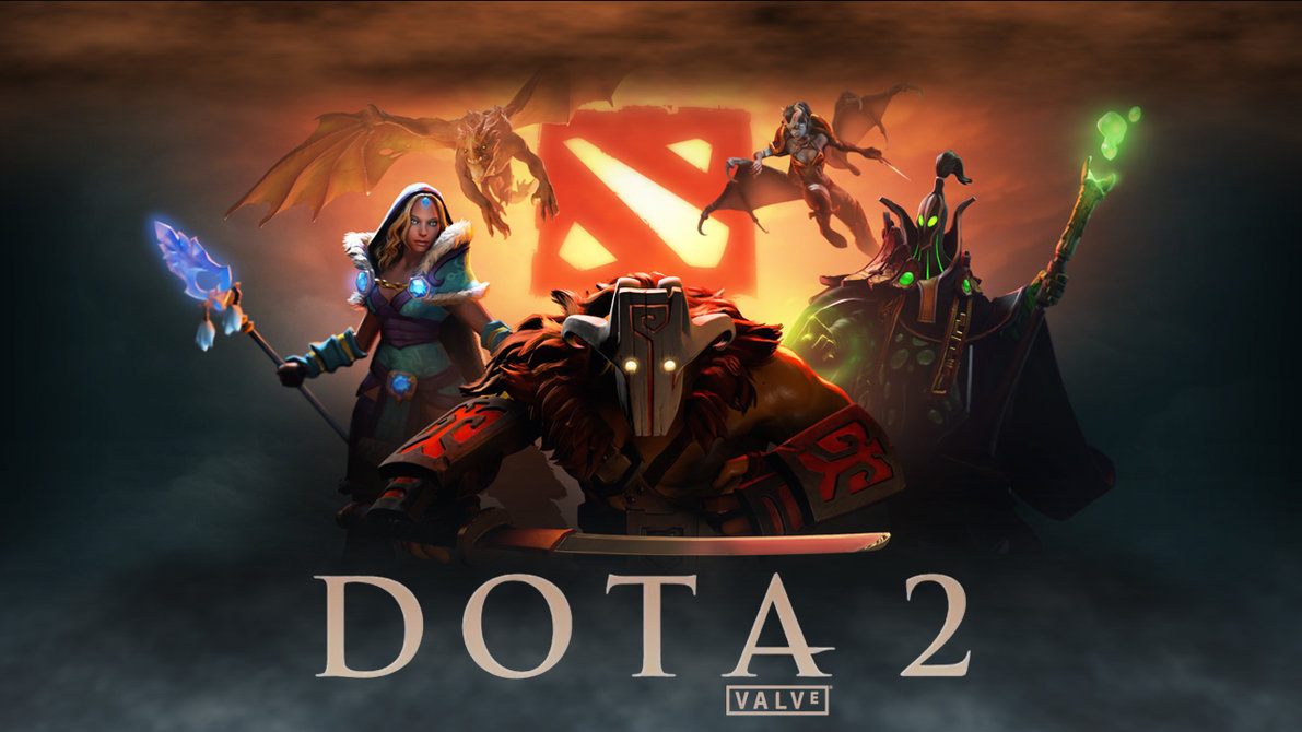 how to delete dota 2