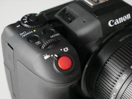 Canon Xc10 8 Copia