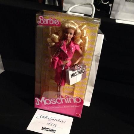 barbie-moschino.jpg