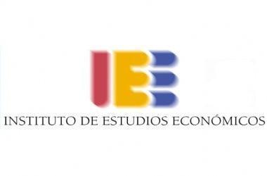 El IEE publica sus previsiones económicas, ¿excesivamente optimistas?