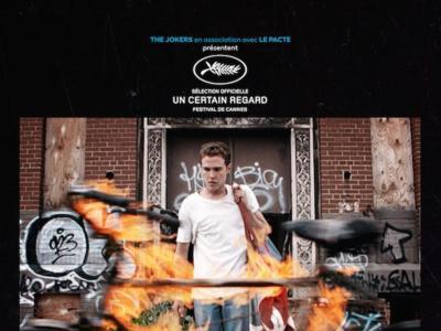 Ryan Gosling se pone detrás de la cámara y Lost River es su primera película. ¿Ganas de ver más?