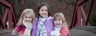 Por qué es importante educar a los niños sin los roles y estereotipos asociados al orden de nacimiento y claves para lograrlo